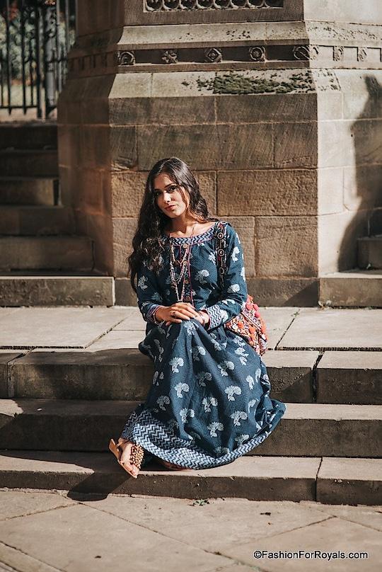 Maxi Dresses   #maxidress #maxi-dress #maxioutfit  #bluemaxi #myrah #bluecolormaxi #bluedress #maxioutfitideas #tattoo #handtattoo #bohemian #bohemianbag #bohemianstyle #bohemianideas #ropo-style #roposo-style #roposofashionblogger #fashionblogger #indianfashionblogger #ukfashionblogger #travelblogger #lookbook #delhifashionblogger #styleadvice