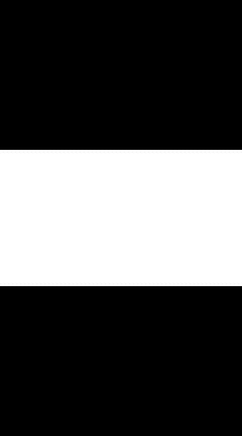 #lovestatus #newstatus #statusvideo #wpvideo #whatsappstatus #Romanticstatus #hearttouchingvideo #hotstatus #wow #blackbideo #mdkr #mdkrstatus #mdkrvideo #tinni #tinnisarkar #loveumtb #fucking #sexstatus #remix-song  #lovesong #sadshayari  #newhindilovesong #newvideo