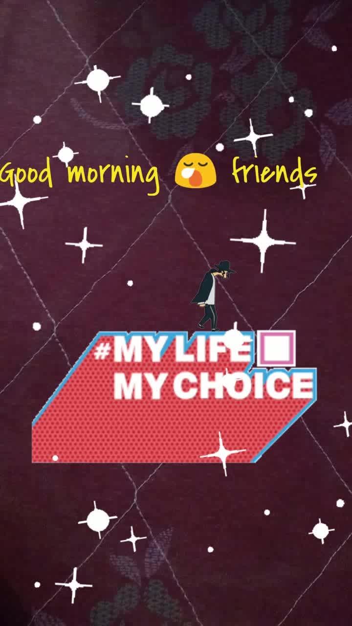#mylifemychoice #moonwalking #glitter #glitter