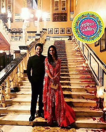 #stylishstar #alluarjun #indianwedding