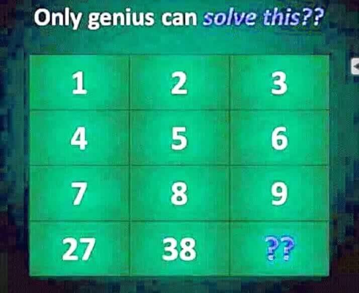 #solve #maths #calculation         #ropo-beauty #ropo-beauty #ropo-good #roposo_eyes #sex #fun-on #mastitym #gabru