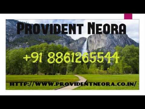 Provident Neora @providentneora.co.in