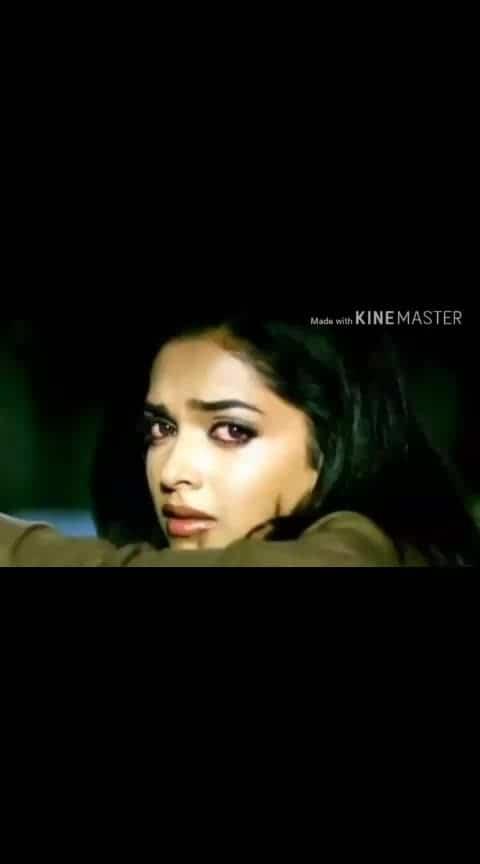 #love_song #agar-tum-ye-dil-mang-lete #filmistaan