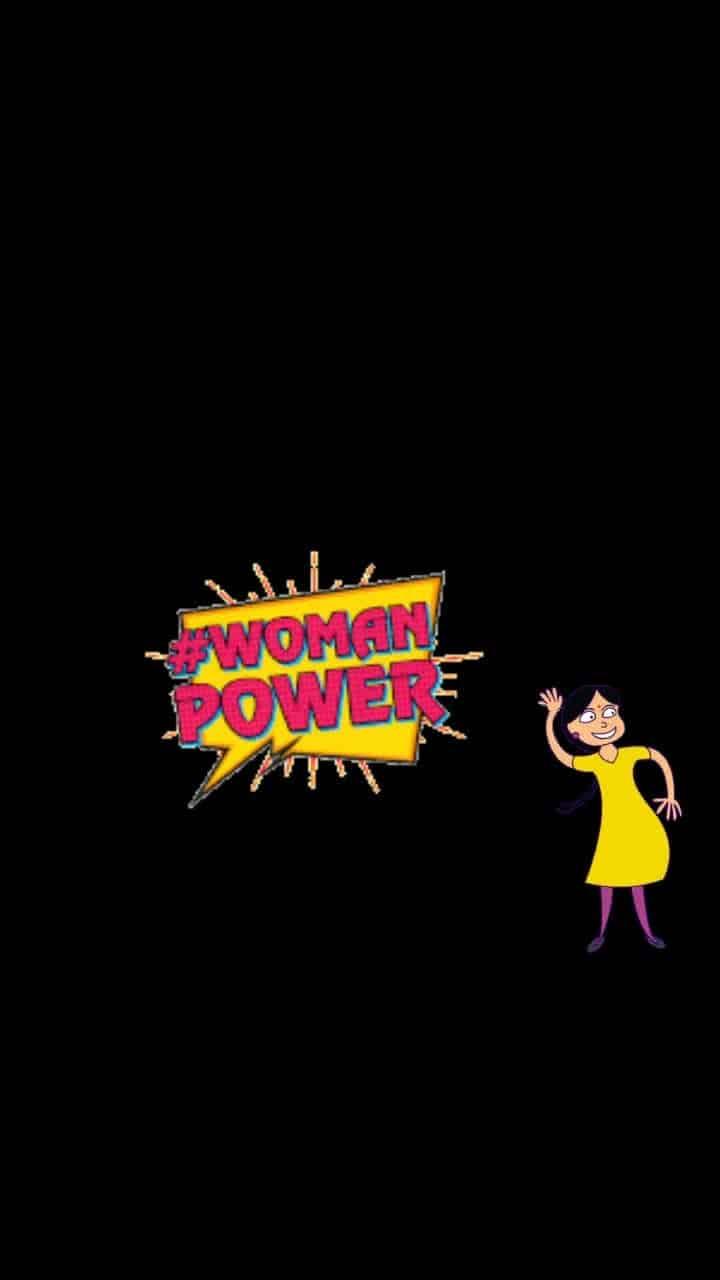 #woman-fashion  #womanpower  #women-style #womanpower #londonthumakda