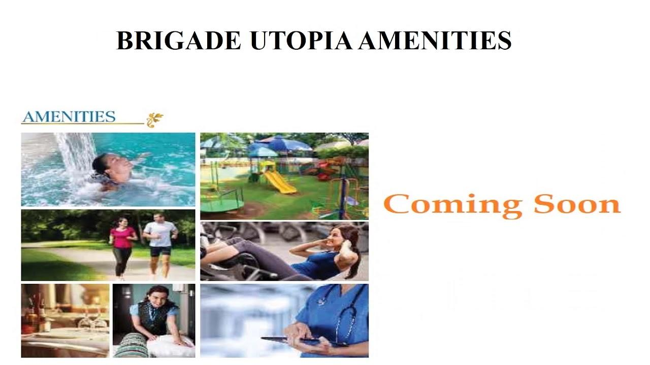 http://www.brigadeutopia.ind.in #BrigadeUtopia By #BrigadeGroup is a luxury #Prelaunch #Apartments #Location #Varthur Road Near to #Whitefield #East Part of #Bangalore #RealEstate it provides #1BHK #2BHK #2.5BHK #3BHK #4BHK #FlatsForSale.  #BrigadeUtopiaBLOG https://www.quora.com/profile/Utopia-Brigade-Group http://www.brigadeutopia.ind.in/blog.html