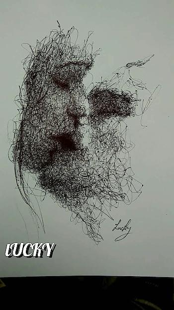 #drawing #love-drawing #drawingoftheday #drawingbook #my drawing #roposostar