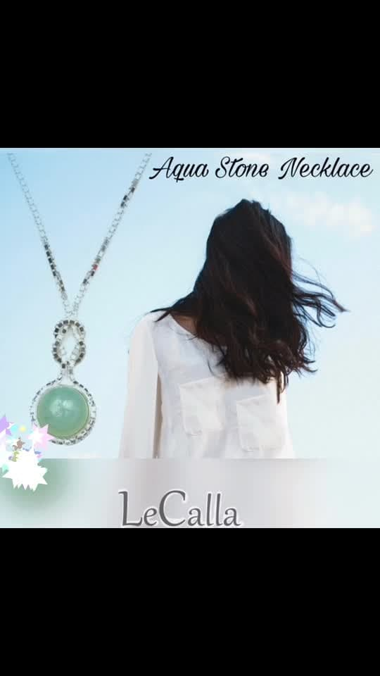 Happy September!!   Start the season off right with a piece of statement jewellery like this stunning Aqua Stone Necklace by #LeCalla  #Pendant #Aquastone #Silver #jewellery #photooftheday #ootd #musthave #instagood #roposotalks #instagood #instalove #instjewelry #trendyjewelry #silverjewelry #unique #giftideas #newin #elegant #exclusive_shots #q #roposolove #roposojewels