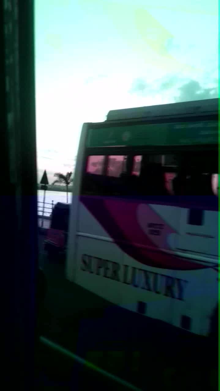 Evng time hussain Sagar view #tankband #hussainsagar #secunedrabad #weekendfun #weekendvibes