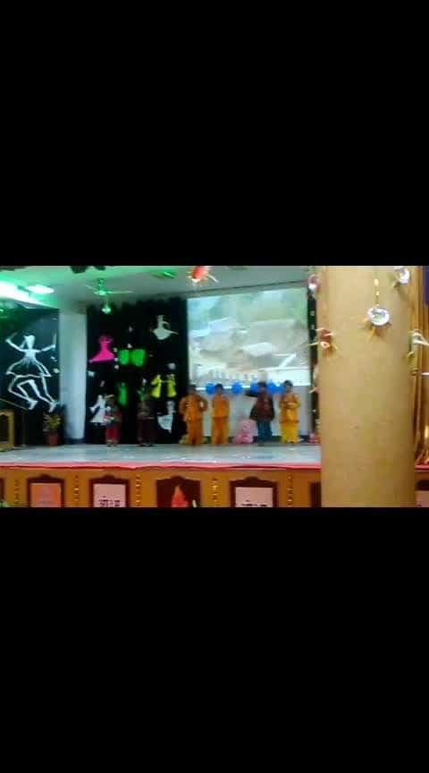 rajasthani song#dav#jaipur