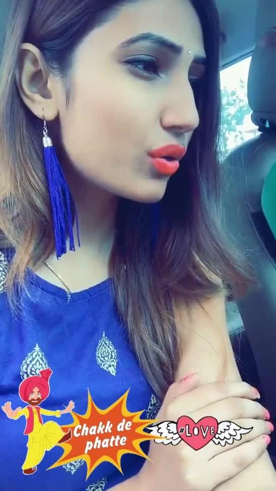#chakkdephatte #love #mood #modelshoot #modelshoot