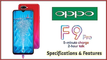 Oppo F9 Pro - Specifications And Features | VOOC Flash Charge | Review | Price In India  #dialogue #dialogues #dialouge #dialoguebaazi #dialouges #dialoug #dailoge #aamirkhan #aamirkhanfans #aamirkhandialogue #bollywood #bollywooddialogue #fun  #fun-on  #funs  #funnyface  #selfie  #funny  #funnydance  #funny_video  #funnystories  #funny_video #indian  #rajasthan  #ipl2018  #india   #comedy  #comedyvideos  #comedyindia  #comedian  #featureme  #featurethis  #featurethisvideo  #featuring  #featuredthis  #pictureoftheday  #videooftheday  #video  #ropo-video  #videoclip  #super  #beautifulsmile  #smileday  #smile  #smilingface  #handsome  #boy  #real  #reality  #lifestyle  #blog    #me  #like  #comment  #followmeonroposo  #followme  #roposolive  #rops-style  #roposoblogs  #roposing  #pause  #pose  #pop  #status  #roposofever  #roposofollow  #ropo-lov  #ropostyle  #roposoclick  #roposocontestalert  #ropofam  #ropo-fashion  #rop  #roposo  #roposoindia  #influencer  #love   #style   #fashion  #magic  #magical  #filter  #nofilter  #ropodaily  #viralvideo  #viral #blogger  #star  #model  #entertainment  #face  #cute  #guy  #amazing videos #amazing  #selfielove  #selfievideo  #morning  #life  #profile  #post  #artist  #editor  #photography  #videography #multiangeles #view #angel #lol #haha #funny #hilarious #joke #jokes #baby #small #child #childdialogue #ropo-style #innocent #innocenteyes #innocentbaby #like #followme #followers #followalways #kidding #comedyindia #indian #roposoindia #comedystan #hahatv #oppo #oppof9pro #smartphone #review #unboxing #youtube #video #youtubevideo #tech #technology