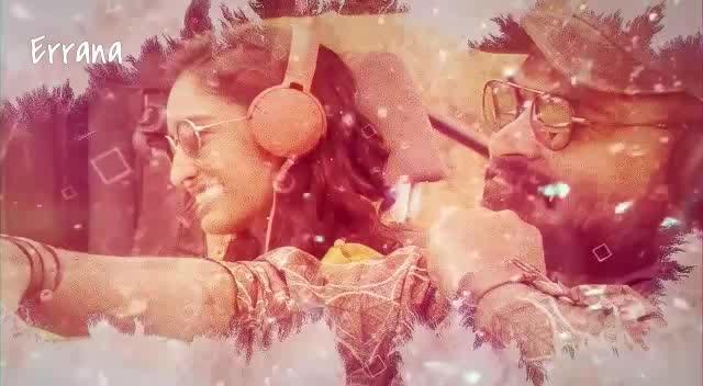 #mazhaikuruvi #arrahman #arrahmanmusic #arrahmanhits #simbu #str #manirathnam #maniratnamfilm #errana #erranaentertainment
