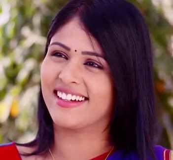 #akshyadeodhar #marathiactress #marathimulgi #actress