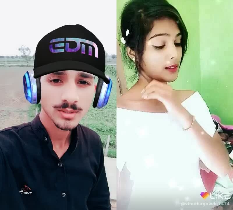 Kuch toh hua hai ya kuch ho gaya hai.. #challenge #dialogue #dialogues #love #duet #duetwithme #song #love-song #trendinglive #trendy #viral #viralvideo