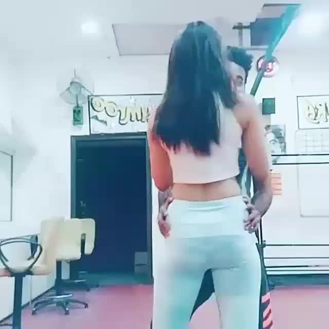 This is .....👅😆😆     #bad #badgirl #tum #party #dance #sexy #sexy-look #super-sexy #sexy-face #sexyfigure