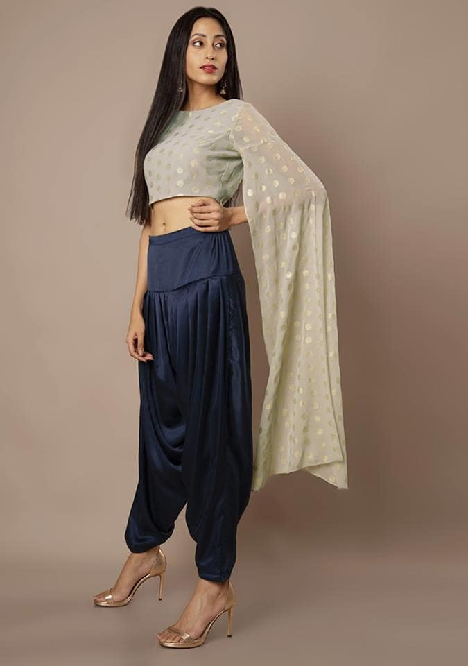 Gorgeous fusion crop tops with intricate details for your festive wardrobe have just arrived at our webshop. Shop Now: https://goo.gl/YUAY2D  #fashion #lookbook #womenwear #ethnic #bestdeals #buy #outfit #fashionupdate #ootd #wiw #bestdresses #bespoke #bridesmaids #bride #groom #wedding #sangeet #asianbride #indianwedding #london #marraige #weddingideas #reception