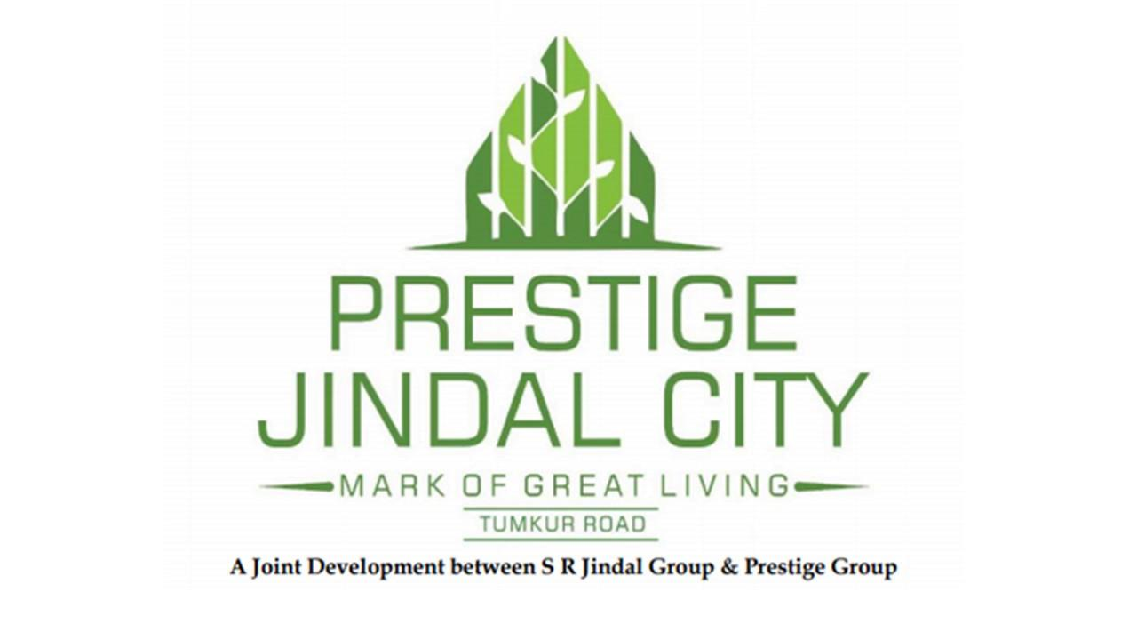 www.prestigejindal.co.in #PrestigeJindalCity by #PrestigeGroup Luxury Apartments at #TumkurRoad #northBangalore #RealEstate #1BHK #2BHK #3bhk #apartmentsinbangalore  #PrestigeJindalCityblog   https://www.quora.com/profile/Prestige-Jindal-City-2  http://www.prestigejindal.co.in/index.html
