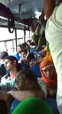 Haryana roadways #desi #india #lovestory #insta_sky_lovers  #funnyjokes #fukrey #ctites