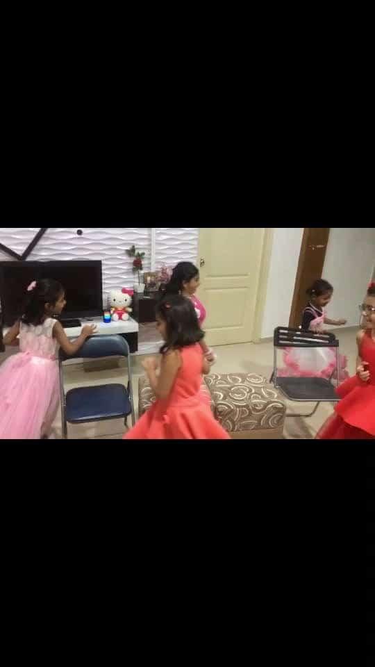 #chakdeindia #chakdeindiagirl #ropo-love #roposo-style #roposogal #roposokid #be-fashionable #pinkobsession #onlypink #manshikaa #manshikaapeehu #lifeisbeautiful #thankyou #ilovemyfollowers #sonalibendre #relivethemomentagain