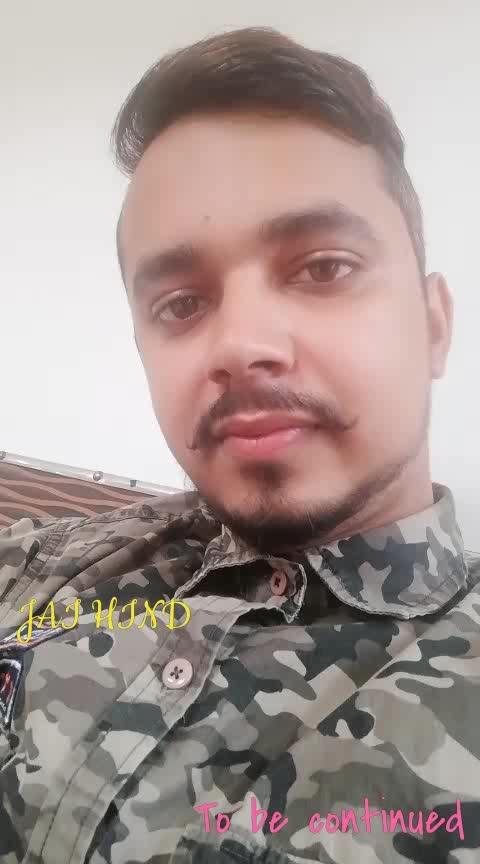 Tribute to INDIAN ARMY  BY:- VINIT SAINI Insta:- @vintsainii  #indianarmy #neavy #force #indian armed forces. #jaihind #hindustan #bharat #vandemataram #salute #tribute #ak47 #fouji #army #bhagatsingh #love