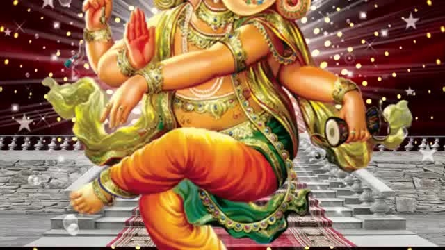 #ganpatibappamorya  #ganeshchaturthi  #musicallyvideo  #trendingvideos  #filmfare  #bollywoodmusic  #yooutuber #filmykeeda