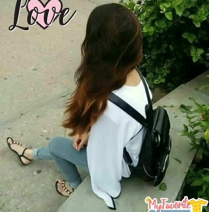 #tution diaries #whitelove #staybeautiful #livebeautiful #beuniquelyyou #lovemyself ❤😆 #love #myfavoriteoutfit