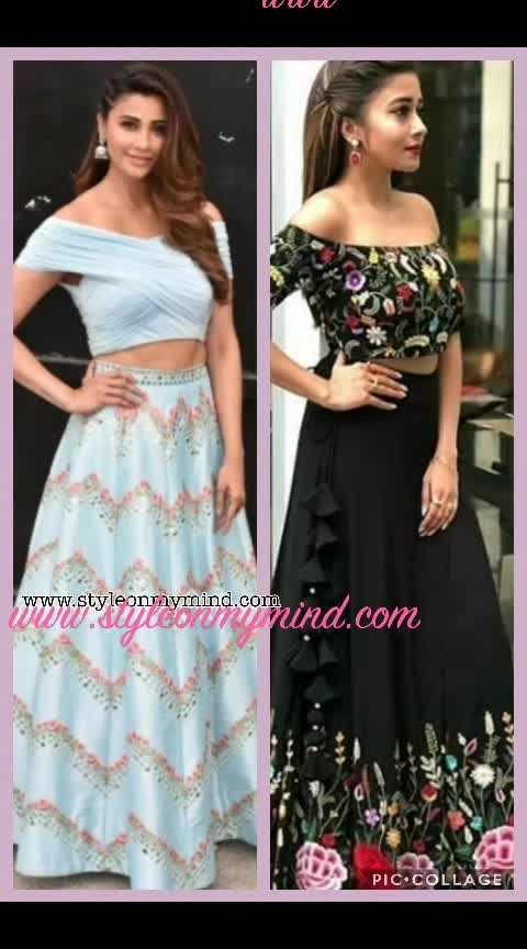 💜 STYLE ON MY MIND 💜  It's a different kind of ball game, oops ball skirt altogether-------- pl visit www.styleonmymind.com  . #skirt #ballskirt #longskirt #formallook #eveningwear #fashion#be-fashionable #woman-fashion #styles #stylediaries #stylingtips #roposo-style #trend-alert #be-in-trend #trendywear #glamorouslook #glamgirl #glamourworld #roposofasion #roposo-makeupandfashiondiaries #roposofashionbloggernetwork #daisyshah