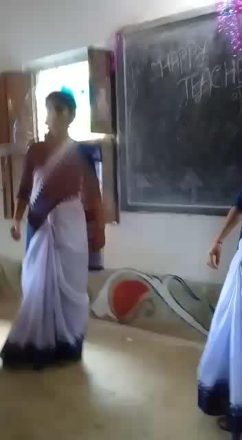 #haha_tv   #beats   #filmistaan  #wow  #trendeing #bhakti  #fashion  #quotient  #roposo_star  #non-veg-jokes  #school #schoollife  #schooldays #dance #love #love_status #fashion_tops #best #2018 #new #all #asha #surajit #sex #fun-in-sex #sexygirls #sexyassgirl #sexquotes #best #denimlove