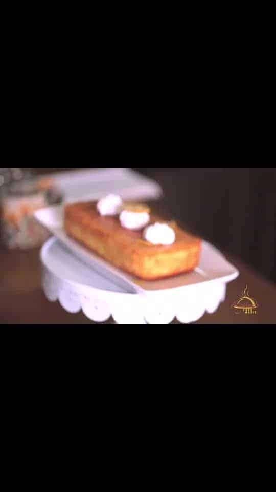 Bappa Ko Bake Pasand hai !!! Lemon Infused Tea Time Vanilla cake for My dear Ganesha. 🙏🏻🙏🏻🙏🏻 Love M #bakeforbappa #chefmeghna #vanilla #vanillacake #cakes #sweets #recipe #recipevideo #food #foodies #baked #eggless #ganpatibappamorya #bappa #ganpati #ganeshchaturthi #ganeshchaturthi2018