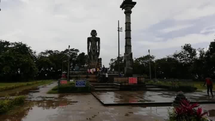 #traveldiaries #travel-diaries #travelling #travel #karnataka #incredibleindia #karnatakadiaries #dharamsthalbahubali #banglorediaries #bangloretourism #indiantourism
