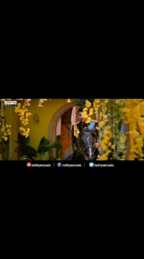 #beauty #kajalaggarwal #ramcharan #alluarjun #rashmikamandanna #prakashraj #horseriding #nice