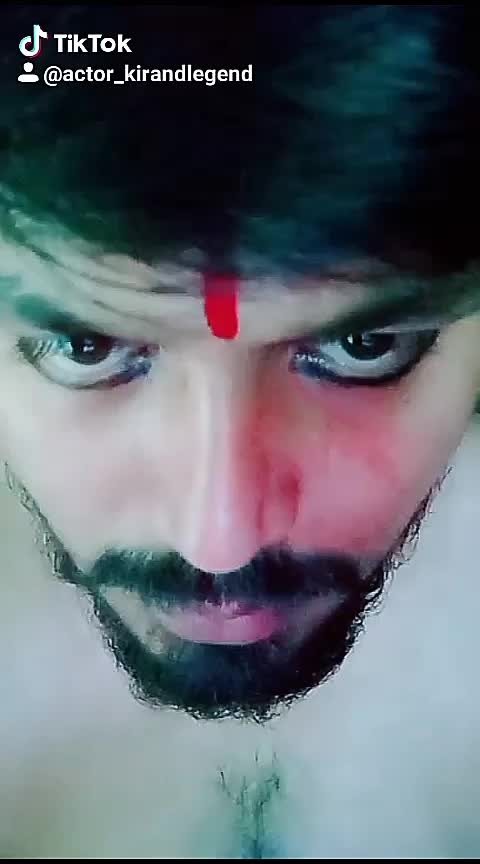 #ntr #Kirandlegend #jailavakusha #teamkd #ntr #ravana #dubsmash #musicallys #musicallyindia #tiktokindia #tiktok #like #share #followme 😍😘🙏