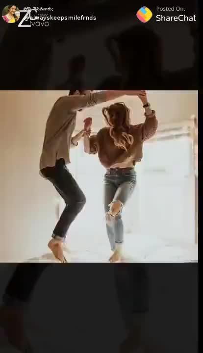 let me love you lyrical ♥️♥️😍😍😘😘👌👌 #beats #beatschannel #beat #english #englishsong #justinbieber #letmeloveyou #justinbieberswag #justin bieber #justinbieberfan #justinbiebers #justinbieber_song #vidhyavox