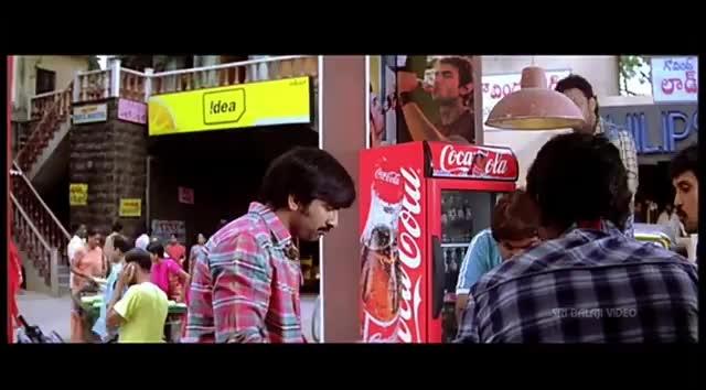 #neninthe #raviteja  I miss you ❤️  #chakri #raviteja #malvikasharma #super #song #satamanambhavathi #sharwanand #anupamaparameswaran #song #music #locations #melody #nalonenu #paperboy #santhoshsobhan #riyasuman #tanyahope #sampathnandi #music #feel #repeat #balebalemagadivoy #naturalstar #nani #lavanyatripati #super #scene