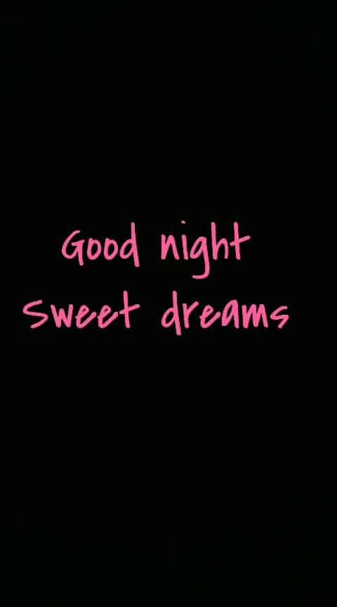 #goodnight #kisses