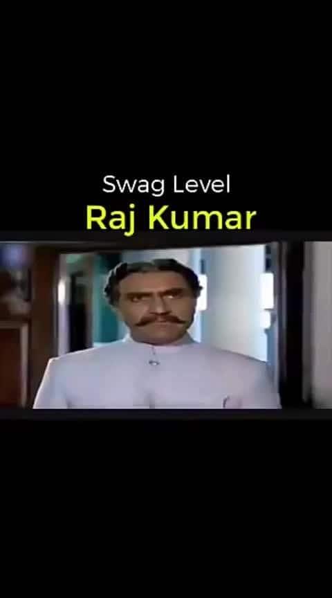 #filmistaan #rajkumar