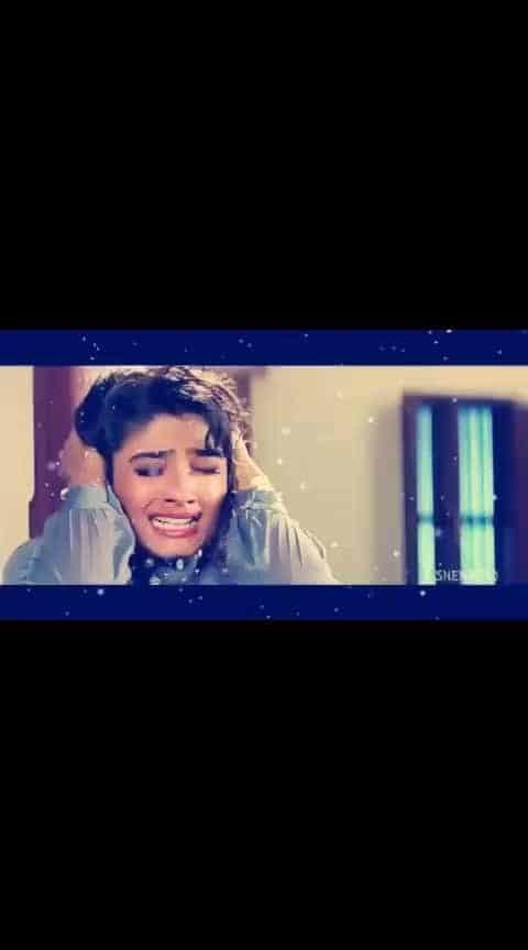 #sadsong #sad-moments #sadstatus #hindisong #oldsong #lovesad #pyarkarukitna #whatsappvideostatus