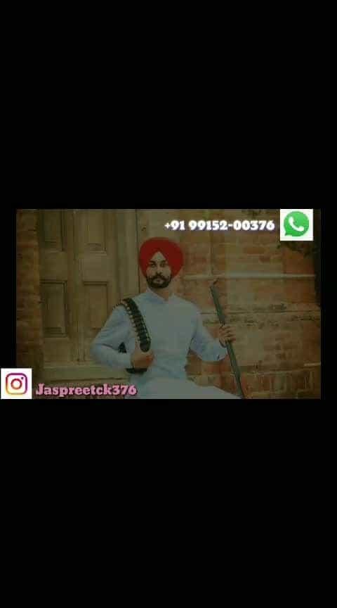 #punjabibride #sikh #kaur #punjabisongs #insta #beautiful #patiala #music #patialasuit #parmishverma #beauty #punjabimusic #model #babbumaan #punjabisuits #punjabimodel #jalandhar #style #instagram #virsa #followme #singh #turban #patialashahipagg #photography #haryana #cute