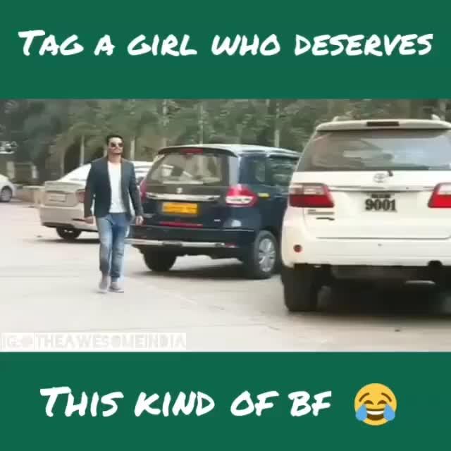 #non-vegjokes #bbkivines #funnyvideo #funnymemes #roposo-lov #girslpower #funnygirl  #ashishchanchlanivines