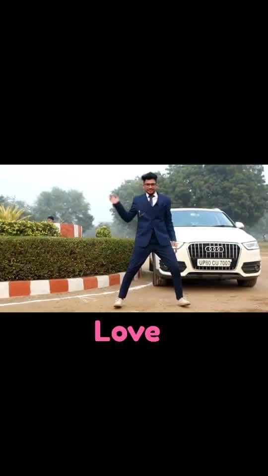 Chahara h ya Chand chupa #dance #masti #love #life #smarty #motivation #struggler #dp