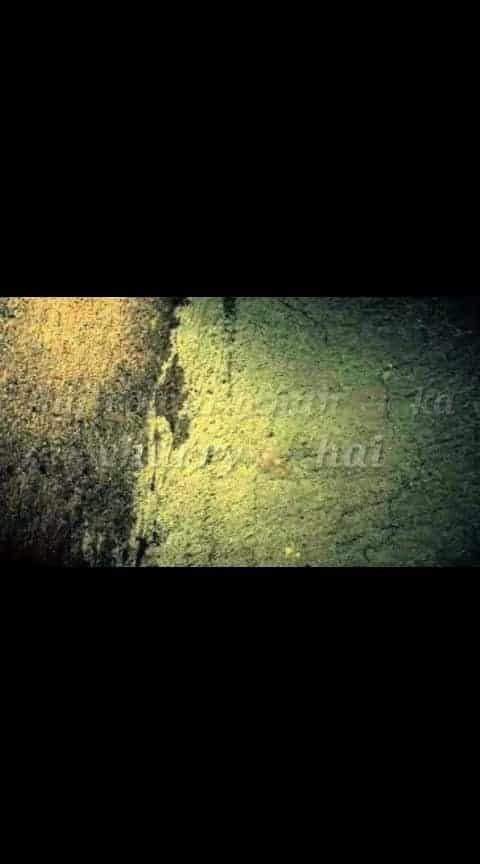 #honeysingh  #honey singh video #Punjabi song #boys attitude video #attitude  #boys attitude  #attitude video #nice attitude video