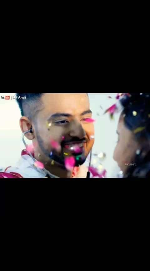 #Panjabi song