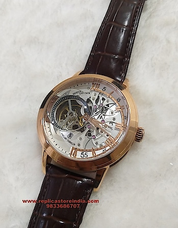 Vacheron Constantin Maître Cabinotier Retrograde Armillary Rose Gold Tourbillon Swiss Automatic Watch Rs.9999/- https://replicastoreindia.com/   Replica First Copy Watches   CASH ON DELIVERY ALL OVER INDIA   Contact Us - 9833686707 Email- Info@replicastoreindia.com   We Are Top Rated Replica First Copy Watches Dealer in India We Truly Believe In Quality We Sell Top Quality Swiss Made Replica First Copy Watches To Our Customers & Provide Best Customer Service  Free Shipping | Cash On Delivery | Easy Returns.  #watches #watchesofinstagram#watchesformen #watch #watchesforsale#luxurylifestyle #luxury #style #fashion#wristwatch #wristwatches #brandedwatch#brandaddicted  #getyourwatch #time #timessquare#timelapse #timewatch #timemachine#watchcollection #watchcollecting#watchcollector  #watchshop #watchshot #bestwatches#watchesinindia #watchesinmumbai#shopwatchesonline  #mystylemantra #look #styleblogger #fashionista #instagram #photography #women-fashion #womensfashion #shopping #onlineshopping #wedding #summerfashion #youtuber #black #trendy #makeup #beautiful #mumbai #cool #summer-style #loveyourself #style #ootd #model #followme #summerstyle #indianblogger #ethnic #myfirststory #fashionblogger #look #ropo-good #dress #india #indianblogger #shopping #shoes #model #mystylemantra #newdp #trendy #ropo-love #summer-style #roposogal #myfirstpost #swag #summerfashion #soroposo #desi #loveyourself #onlineshopping #roposolove #love #aselfieaday #springsummer #fashiondiaries #fun #ootd #makeup #beauty #ootd #outfitoftheday #lookoftheday #TagsForLikes #fashion #fashiongram #style #love #beautiful  #ootdshare #outfit #clothes #currentlywearing #lookbook #wiwt #whatiwore