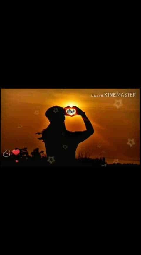 #king #sardar #sardari #sardarni #queen #boy #girls #jatt #jatti #babbumann #garrysandhu #nimratkhaira #jassmanak #guri #sehnaz_gill #ellymangat #veetbaljeet #sad #song #songs #lovesong #more #views