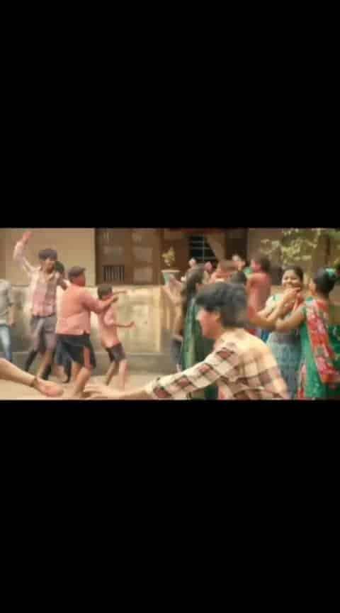 #poojasawant #filmistaan #marathimovie #dagdichawl