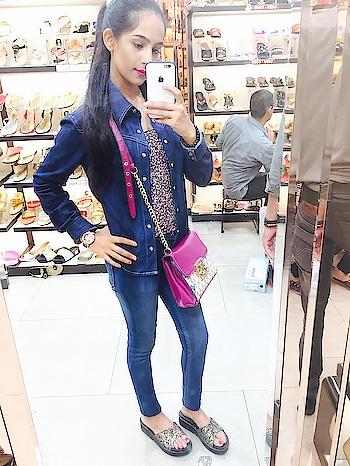 beurself❤️ #soroposo #ropogirl #ropogal #soroposoblogger #beutiful