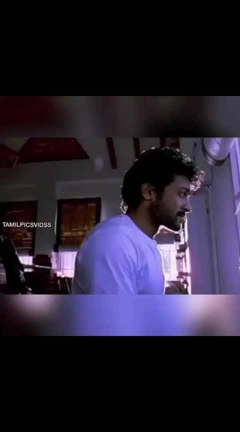 #memories #edit #love #varanamayirammovie #suriya