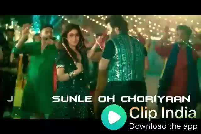 #kamariyan  #Mitron !#Amazing lines #!!! wowwwwww movie nd osm  performance of jackky n kritika !#14 September.. 2018...!#lets Naacho!!!!...😋😋😊😍.. Cutieepie😘😘👻...