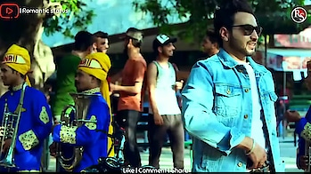 #punjabi-gabru #panjabisong #panjabiswag #punjabi #punjabi_beats #hindi #all #i-love-you #be you !! #semi-stitched #french_fashion #full-of-taste #staywarm #status #single-status #roposo-style #ropo-good #good----morning #good_night #my_all_time_favourite_song