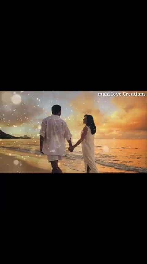 #lovefailures #newpost  #song #smule #singkaraoke #roposo #soposo #sadsong #sing 😢😞😟